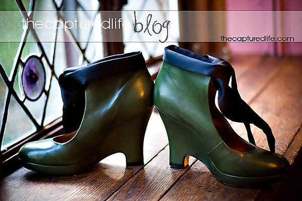 BlogAlLita003