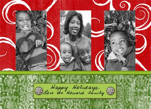 Holiday Card 1BLOG