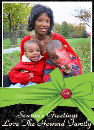 Holiday Card 2BLOG