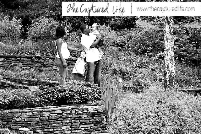 Kenyada Maternity blog 5