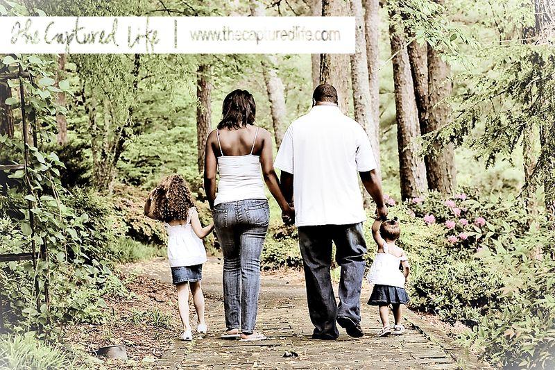 Kenyada Maternity blog 6